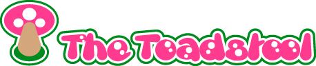 The Toadstool UK