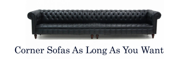 Funky Sofas – something for everyone!