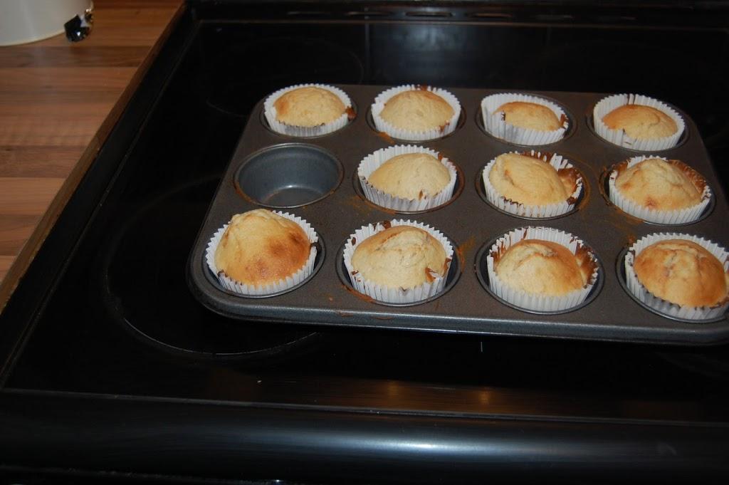Annabel Karmel Apple Cake Recipe