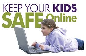 The website maze – which ones are safe for my child?