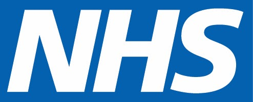 How do you rate the NHS?