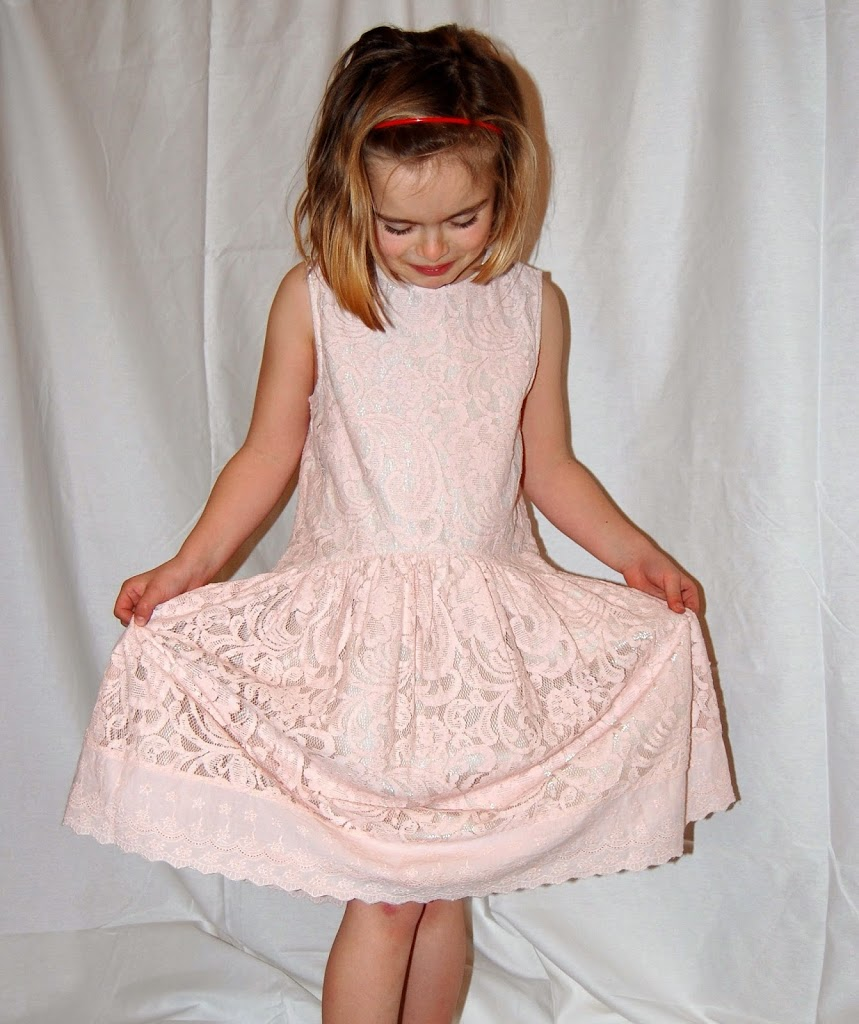 flower girl dresses NZ