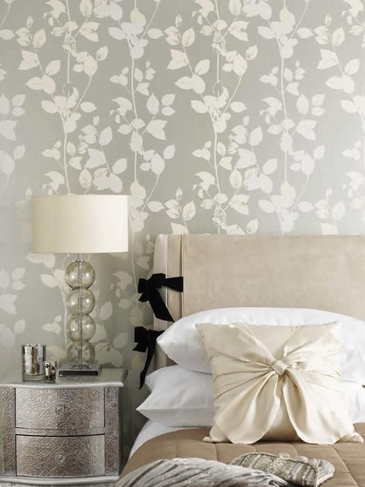 Home decoration ideas family fever for Bedroom ideas duck egg blue