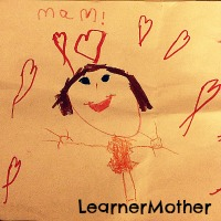 LearnerMother