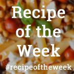 Cheese and ham potato bake recipe