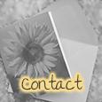 Contactgrey