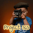 Project3651
