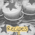 Recipesnewgrey