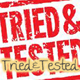 TriedTested1