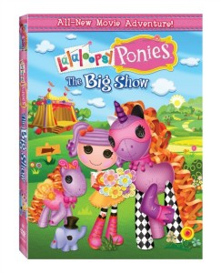 lalaloopsy-ponies-the-big-show-dvd