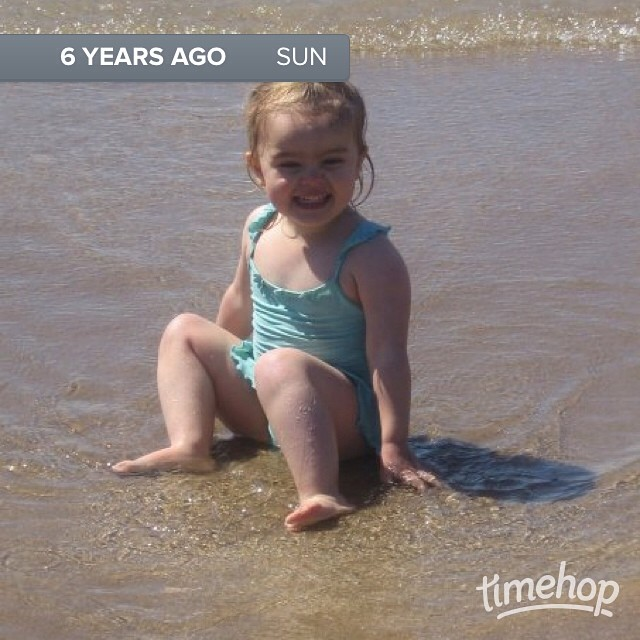 Still love this pic #timehop