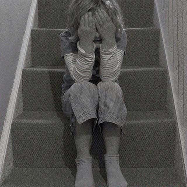 Is smacking ever ok? http://myfamilyfever.co.uk/2014/08/smacking-children/