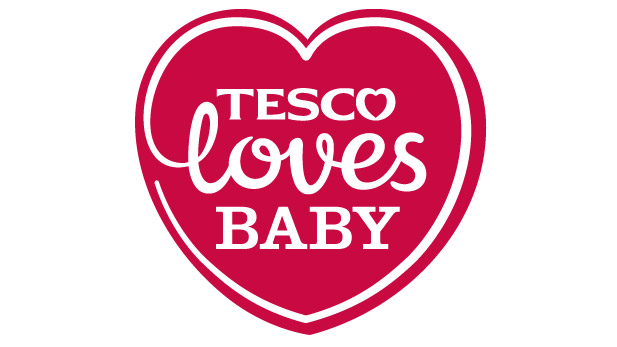 Tesco #BabyFoodChat – the videos!