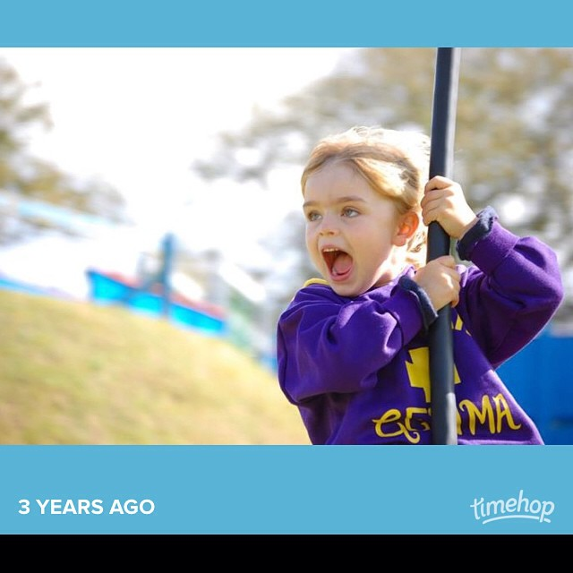 I LOVE this pic #timehop