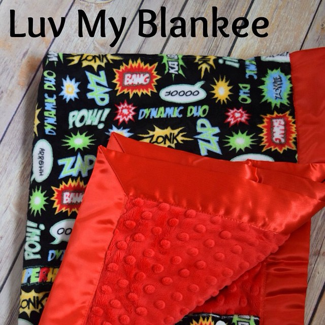 Have you entered my @luvmyblankee #giveaway yet?  http://myfamilyfever.co.uk/2014/09/luv-blankee-review-giveaway/