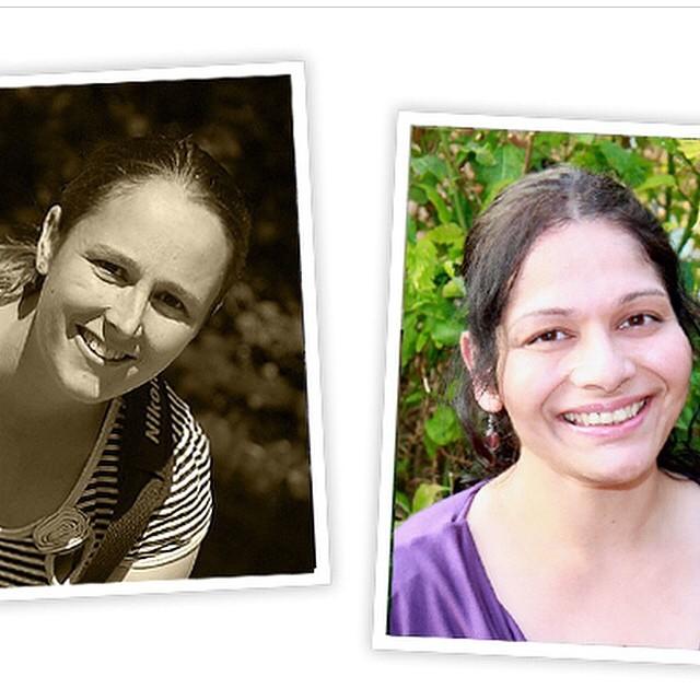 Soooo.....I'm a @centerparcsuk family blogger, along with the lovely @vaichin. Eeeeek!