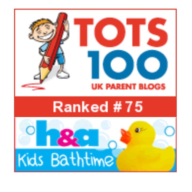 THIS has made my night :) @tots100 #proud