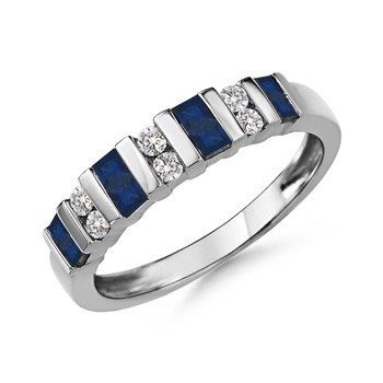 Choosing jewellery