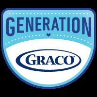 #GenerationGraco