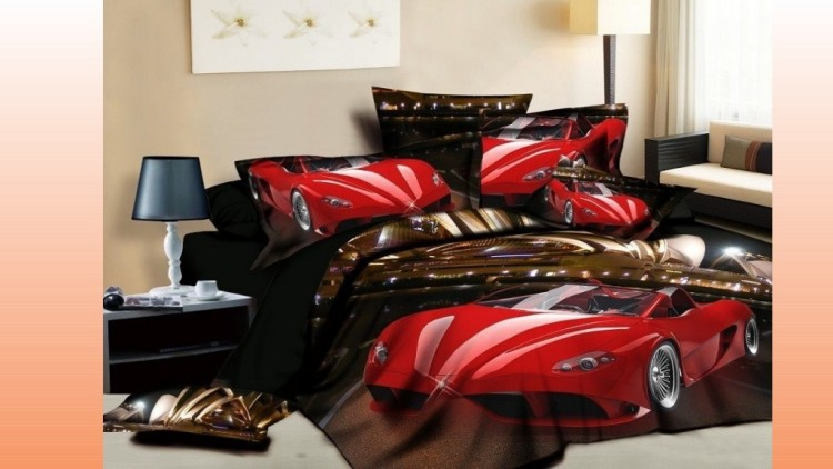 8 of the most awesome bedding sets