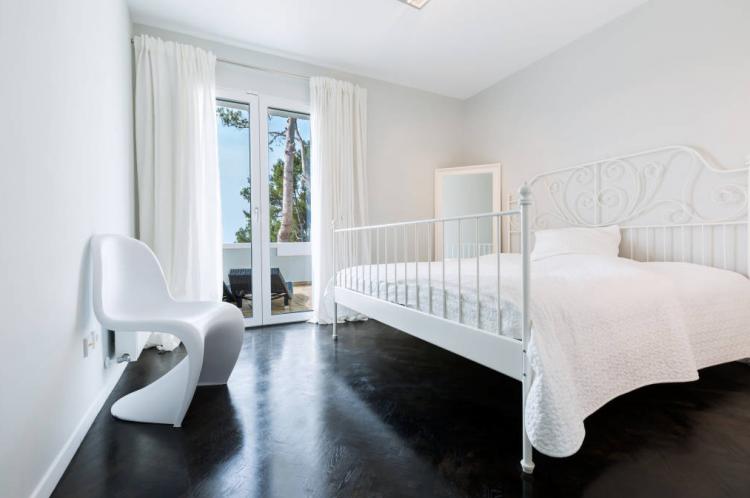 Designing my dream bedroom