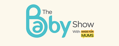 Giveaway: Win tickets to The Baby Show, Olympia