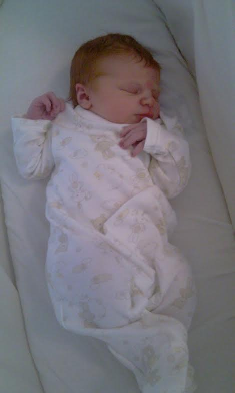 donna birth 2