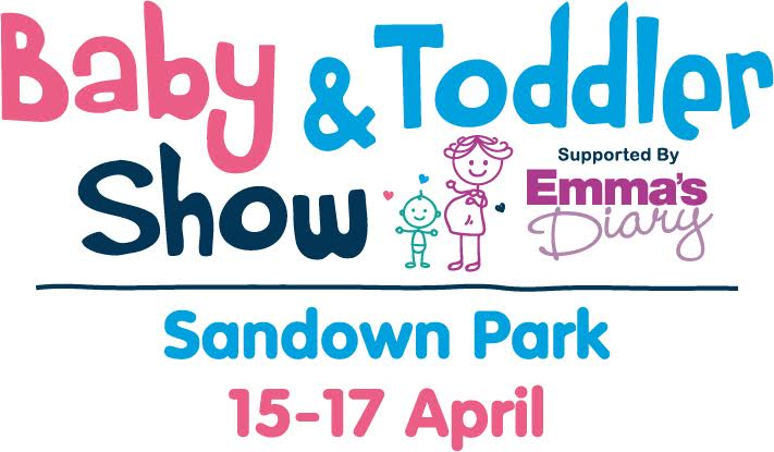 Giveaway: Win tickets for The Baby & Toddler Show