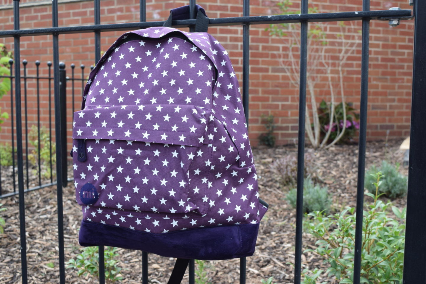 Back to School with Debenhams
