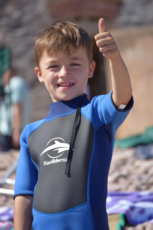 f762dbe8d6 Konfidence beachwear