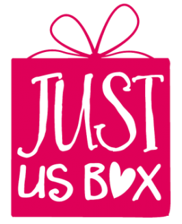 Just Us Box