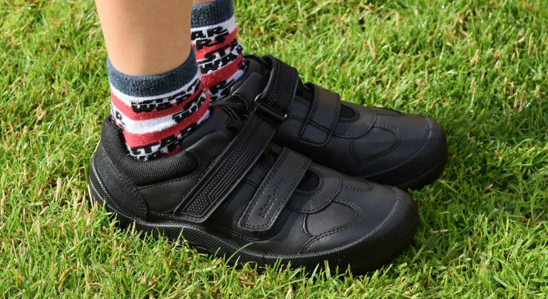 Startrite school shoes