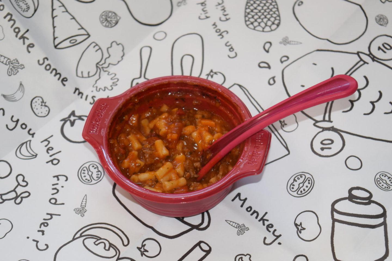 Little Dish pots & pies