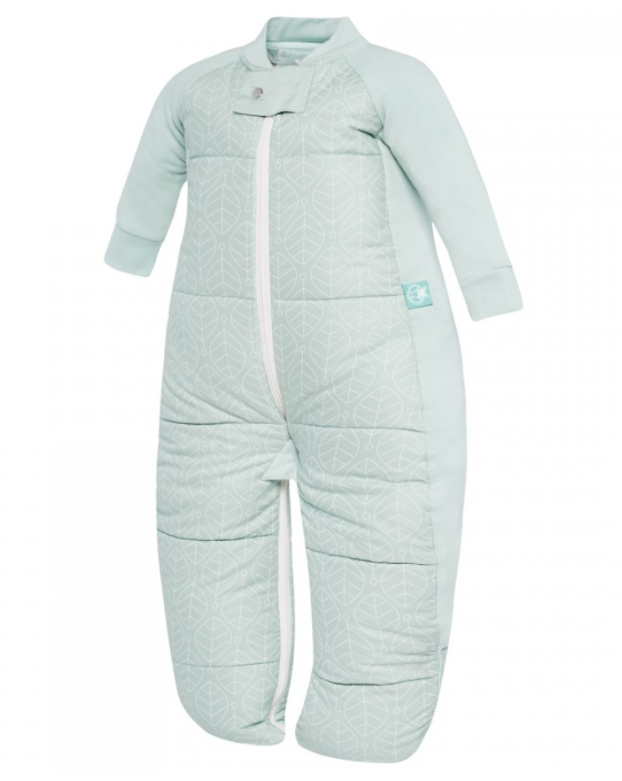 Ergopouch sleepsuit