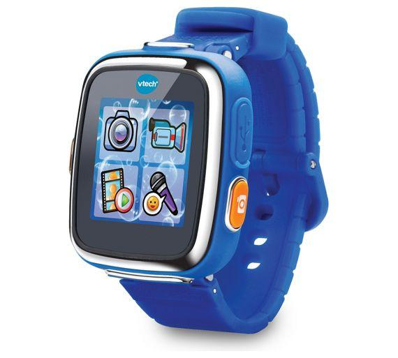 Kiddizoom Smart Watch