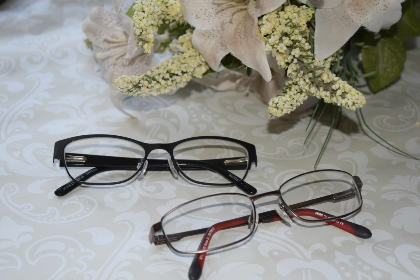 Review | Specsavers
