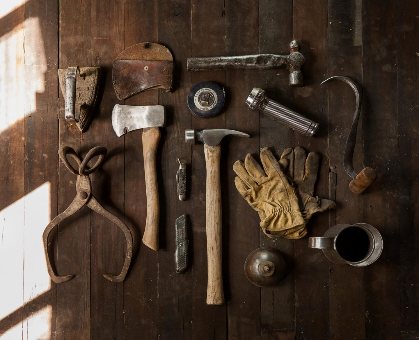How to start a successful handyman business