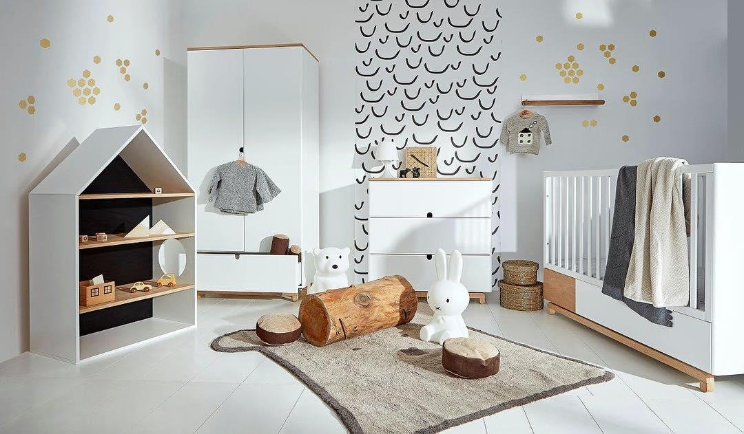 baby storage furniture smart storage ideas for nurseries and baby rooms family 10157