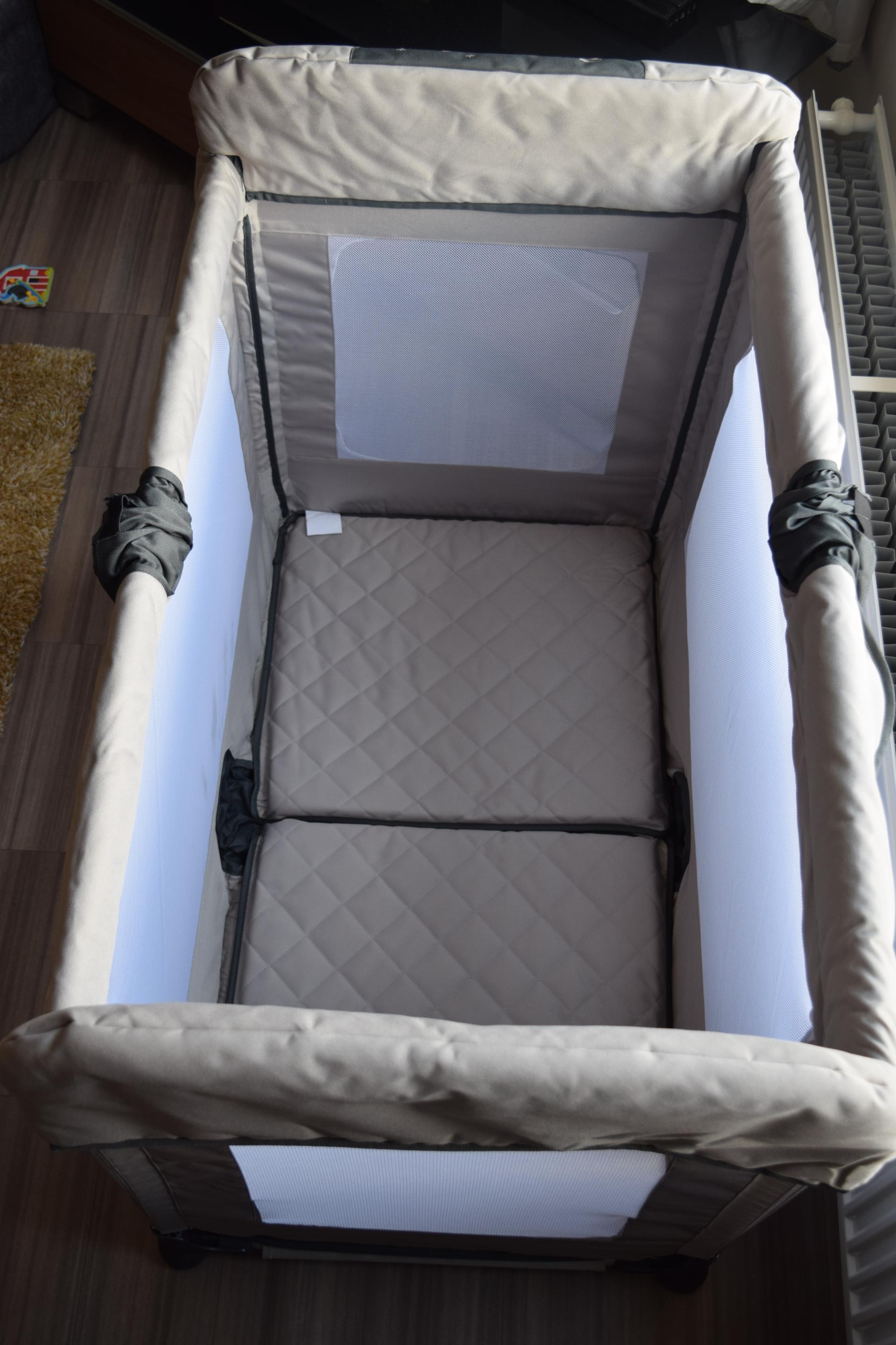 SpaceCot