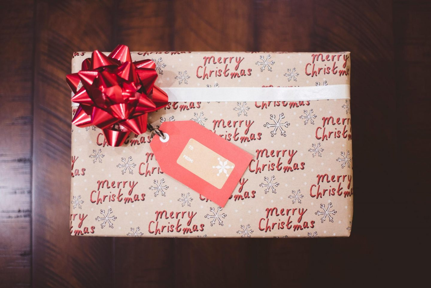 What to get the kids for Christmas | A guide to all the hot deals