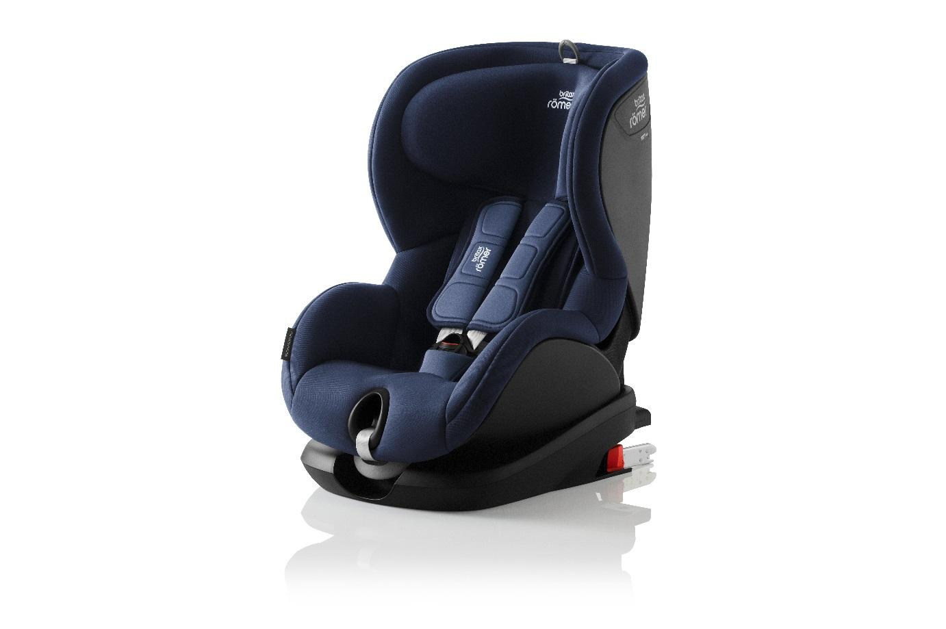 giveaway win a britax trifix isize car seat family fever. Black Bedroom Furniture Sets. Home Design Ideas