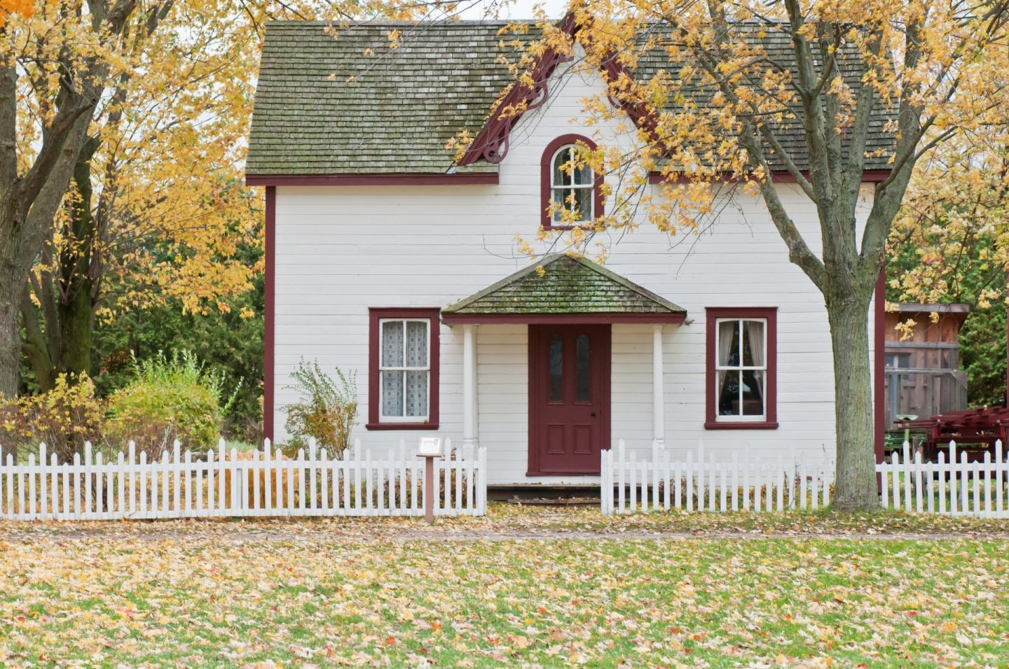 How to know exactly what your house is going to cost you