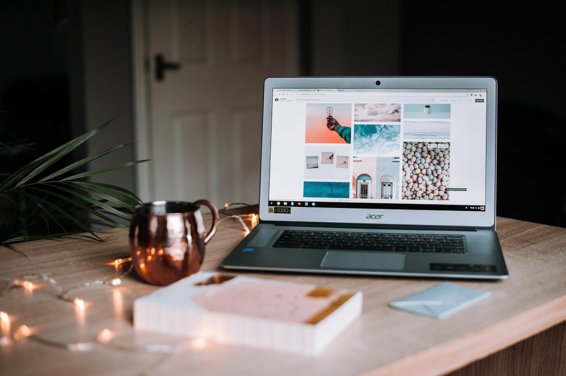 SEO your blog