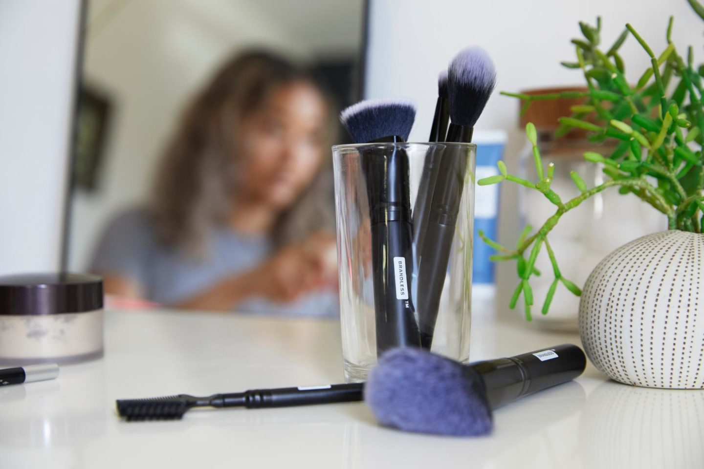 How to make your mobile beauty business a success