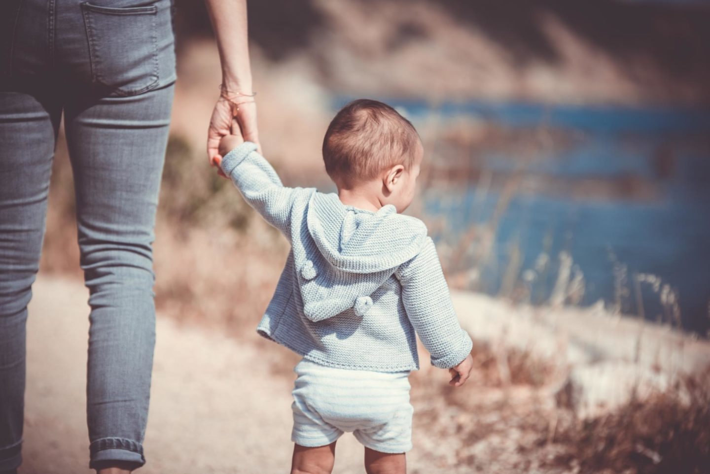 What are the universal laws about the adoption of children?