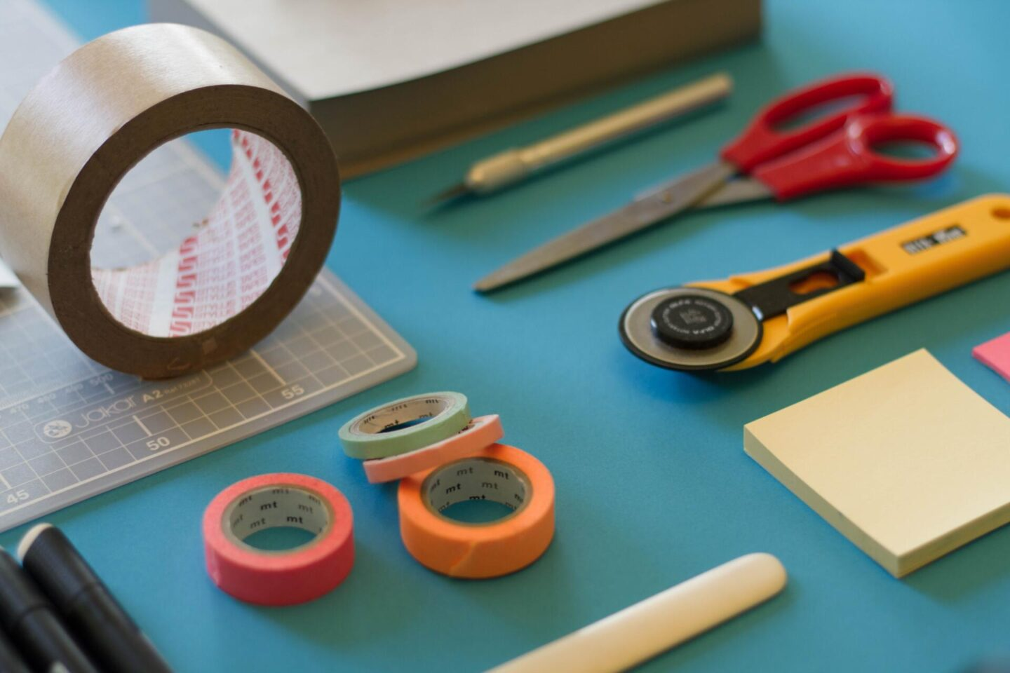 How to complete your home improvement projects on a budget