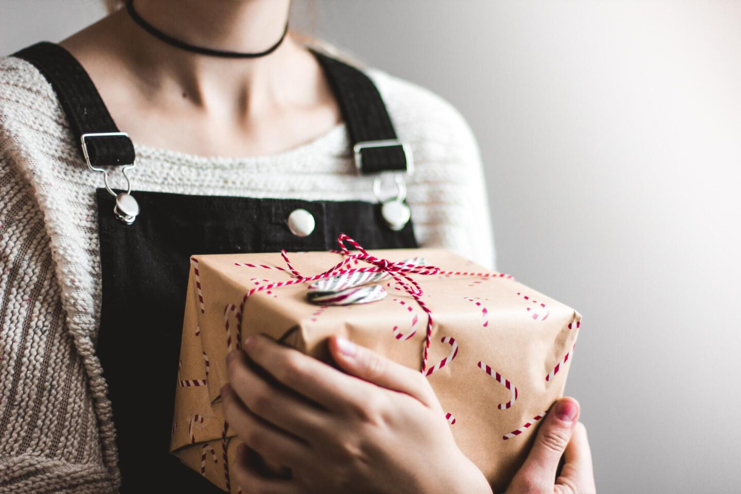 Be your own Santa | Six presents you can give yourself this Christmas!