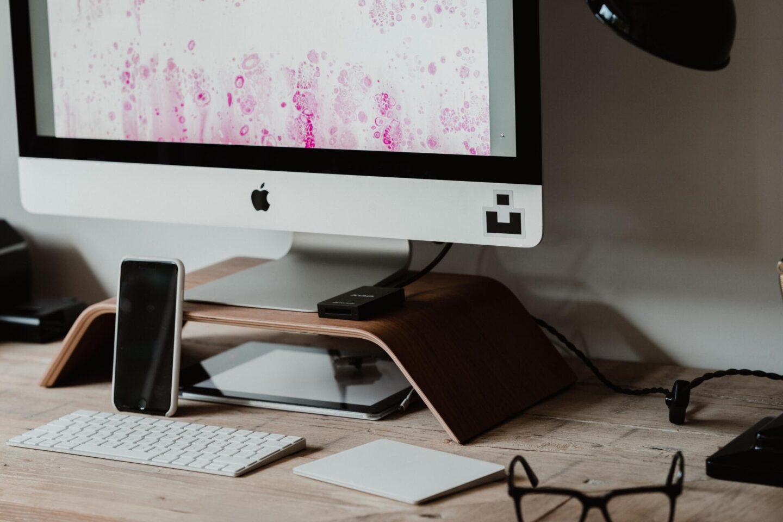 5 profitable online jobs everyone can do