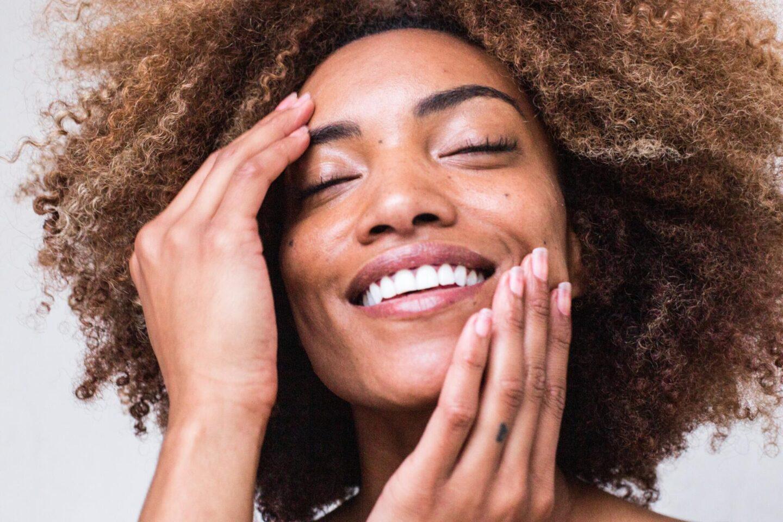 What is Dermawhite treatment?