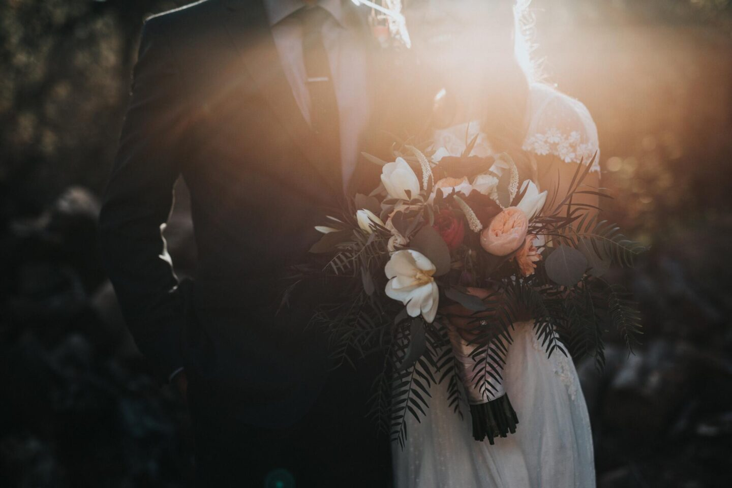Attending Your Child's Wedding | How To Make The Most Of This Amazing Experience